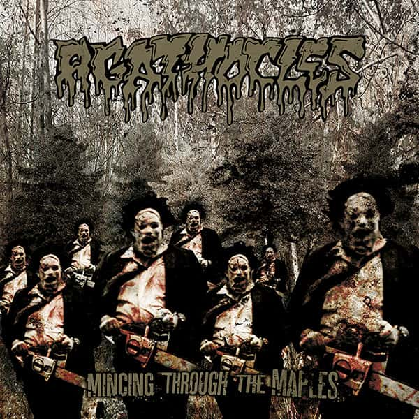 Agathocles_mincing-through-the-maples_LP