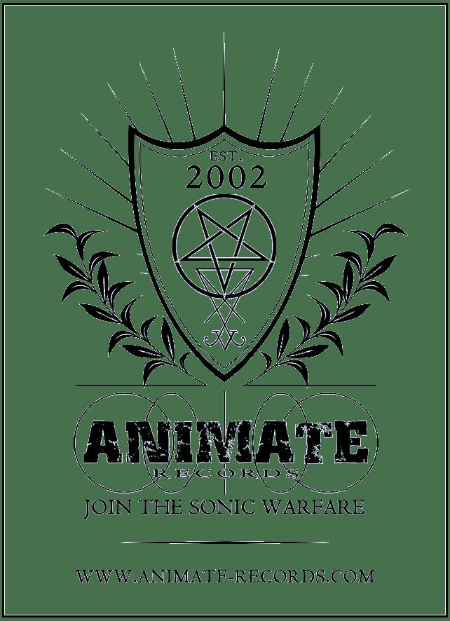 Animate_Logo_schwarz_est-2002_BLACK-WHITE
