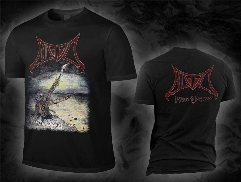Blood_Shirt_impulse-to-destroy-shirt