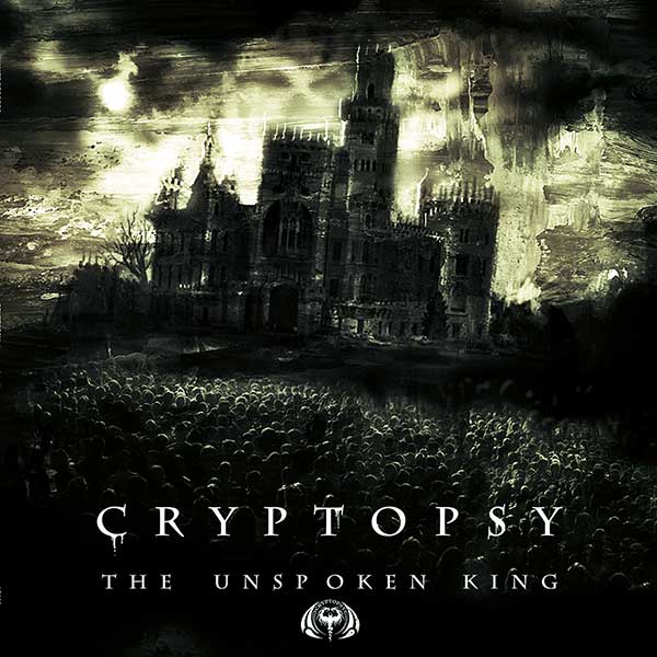 CRYPTOPSY-the-unspoken-king_Cover