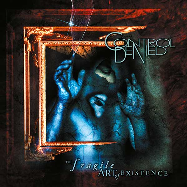 Control-Denied_the-fragile-art-of-existence_cover