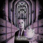 Funeral-Whore---phantasm-LP