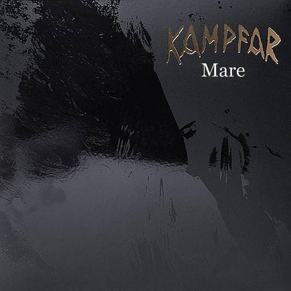 Kampfar-mare_LP