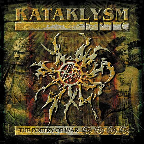 Kataklysm-Epic-LP