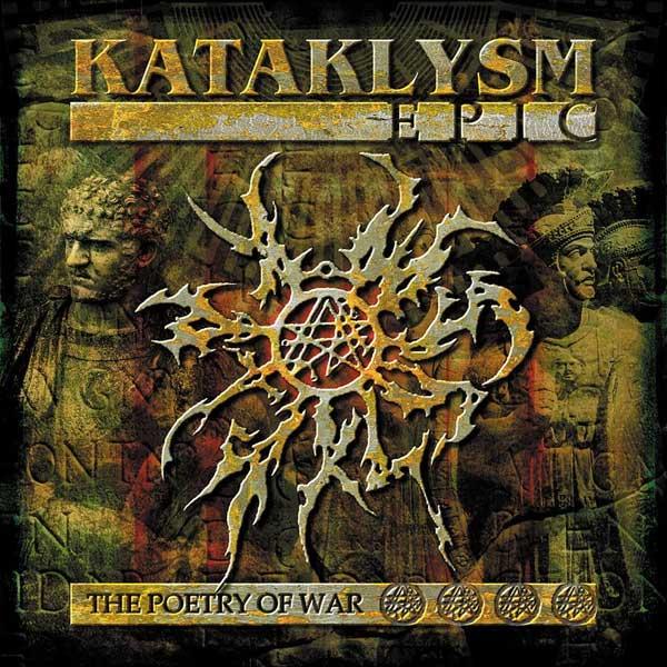 Kataklysm-Epic-LP