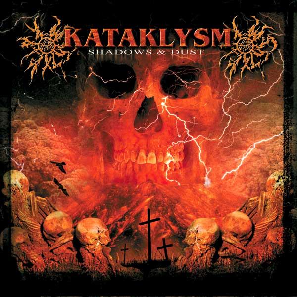 Kataklysm-Shadows-And-Dust-LP