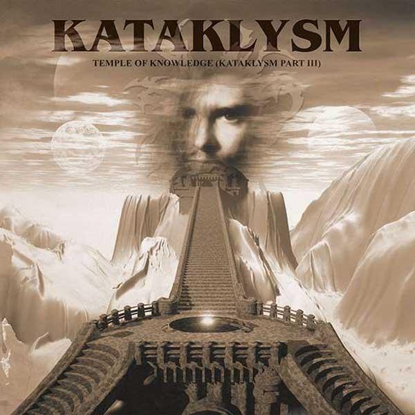 Kataklysm-temple-of-knowledge_LP