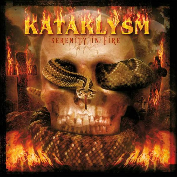 Kataklysm_serenity-in-fire_LP