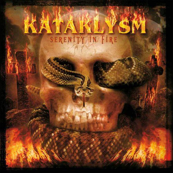 Kataklysm_serenity-in-fire_LP