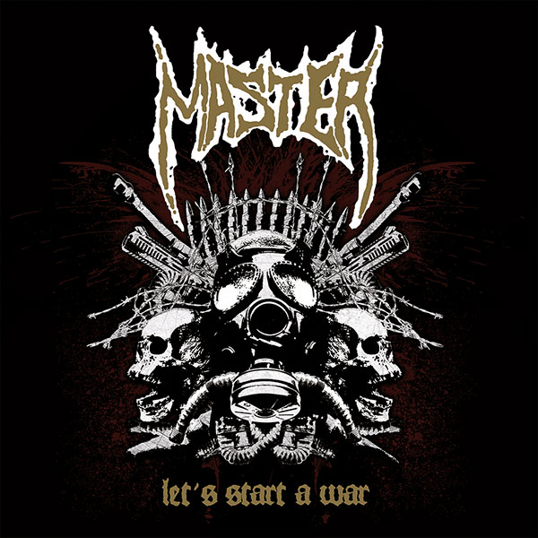 Master---lets-start-a-war-LP