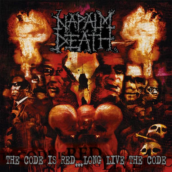 Napalm-Death_the-code-is-red_LP