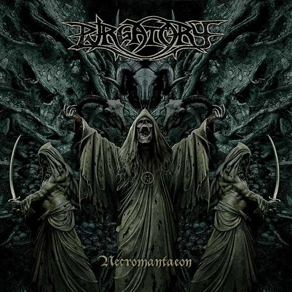 Purgatory-Necromantaeon_LP