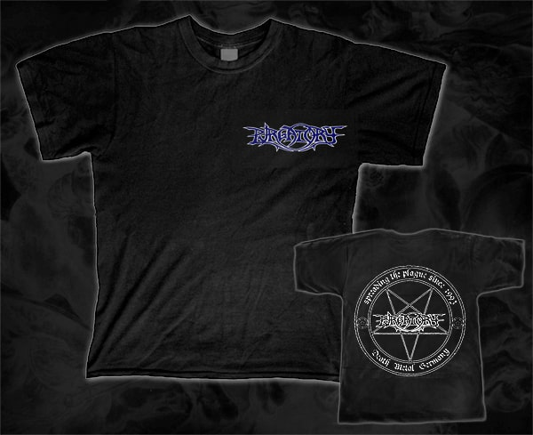 Purgatory - spreading embroidered TS-min