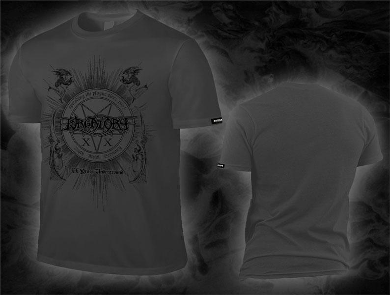 Purgatory_20-Jahre_Shirt
