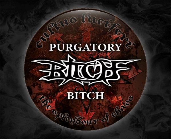 Purgatory_Button_bitch-min