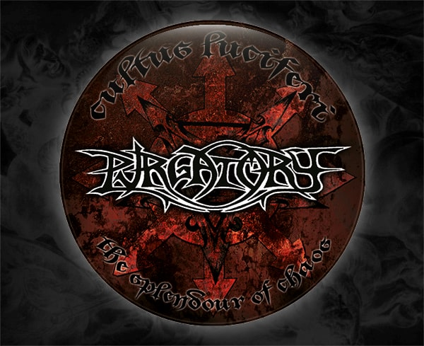 Purgatory_Button_cultus-min