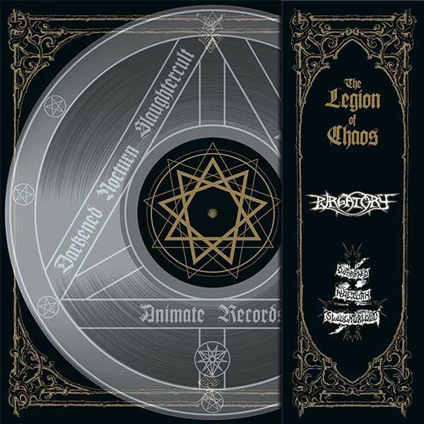 Purgatory_Darkened-Nocturn-Slaugthercult_LP