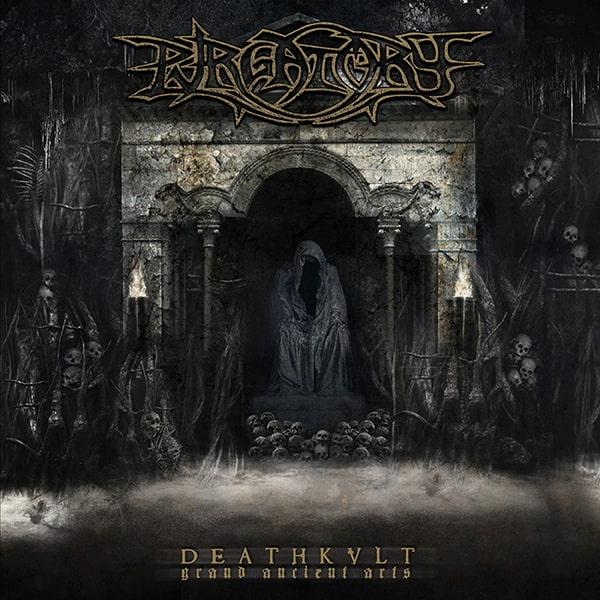 Purgatory_deathkvlt-grand-ancient-arts_LP