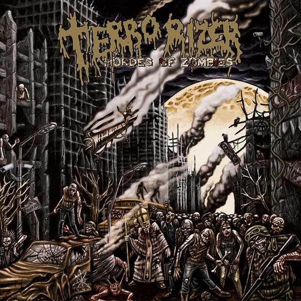 Terrorizer_hordes-of-zombies_LP