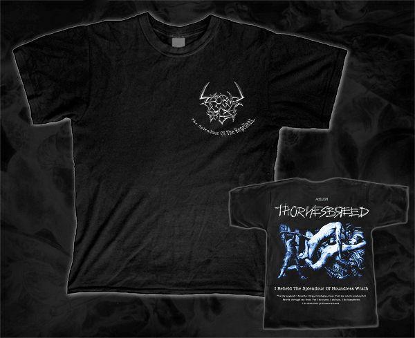 Thornesbreed---the-splendour-TS