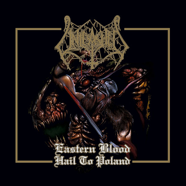 Unleashed-eastern-blood_2-LP