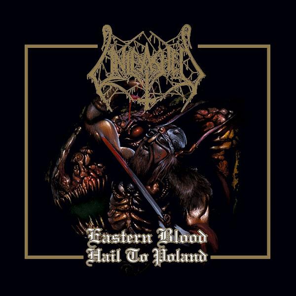 Unleashed-eastern-blood_2-LP