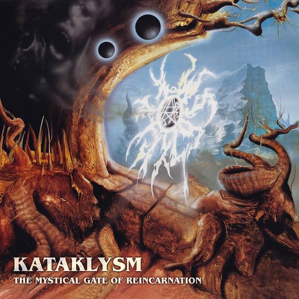kataklysm_mystical-gate_LP