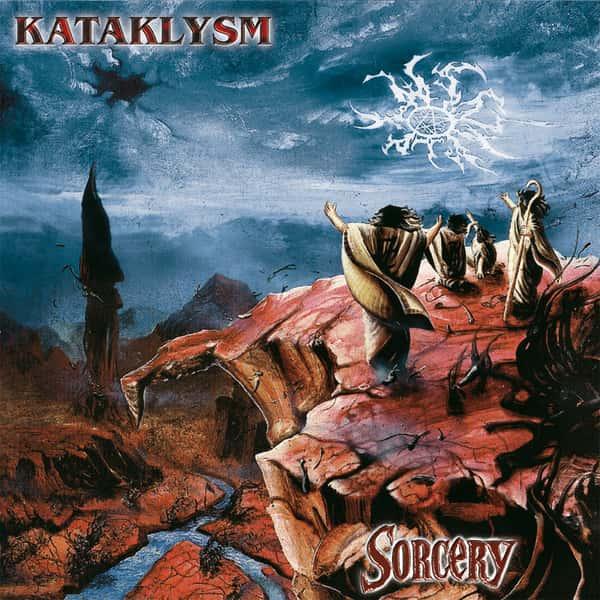 kataklysm_sorcery_LP