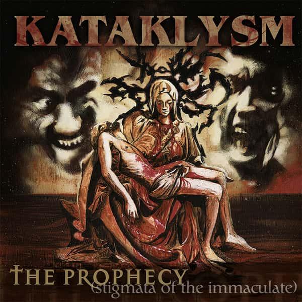 kataklysm_the_prophecy_LP