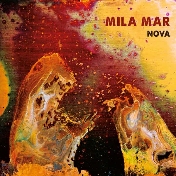 mila-mar_nova_lp