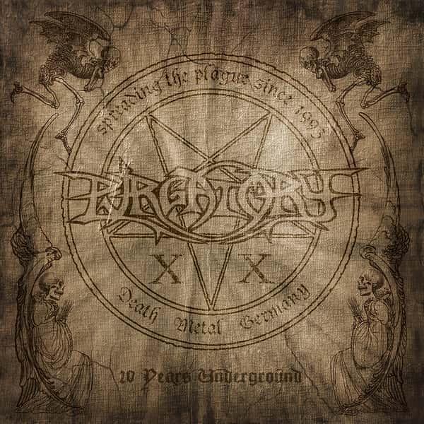 purgatory_20-years-underground_lp