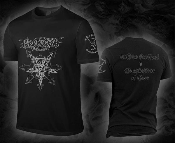 purgatory___cultus_shirt