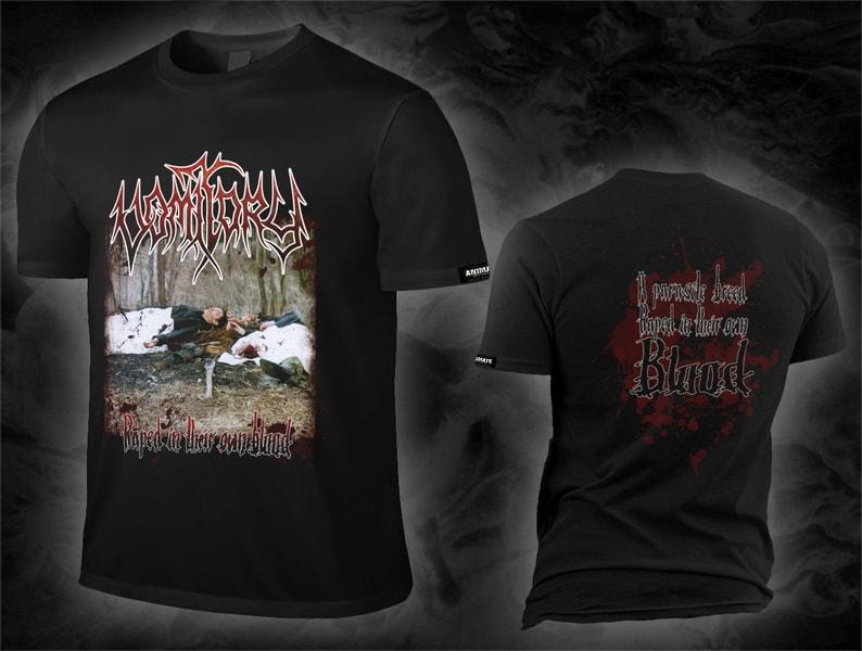 vomitory_raped_shirt