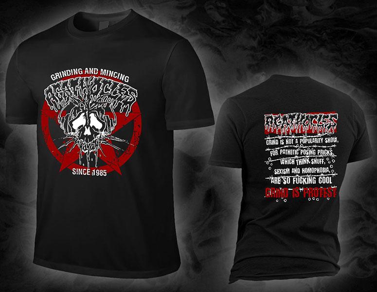 AGx-minecore_since_1985_Shirt