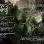 Belphegor-Lucifer-Incestus_JCard_inside