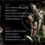 Belphegor-Lucifer-Incestus_JCard_outside