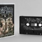 Belphegor-Lucifer-Incestus_MC-Case+Tape