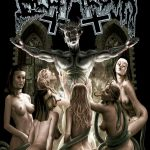 Belphegor-Lucifer-Incestus_cover