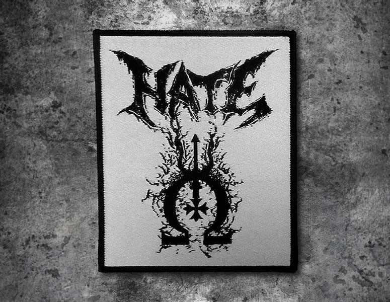Hate_auric-gates-Patch