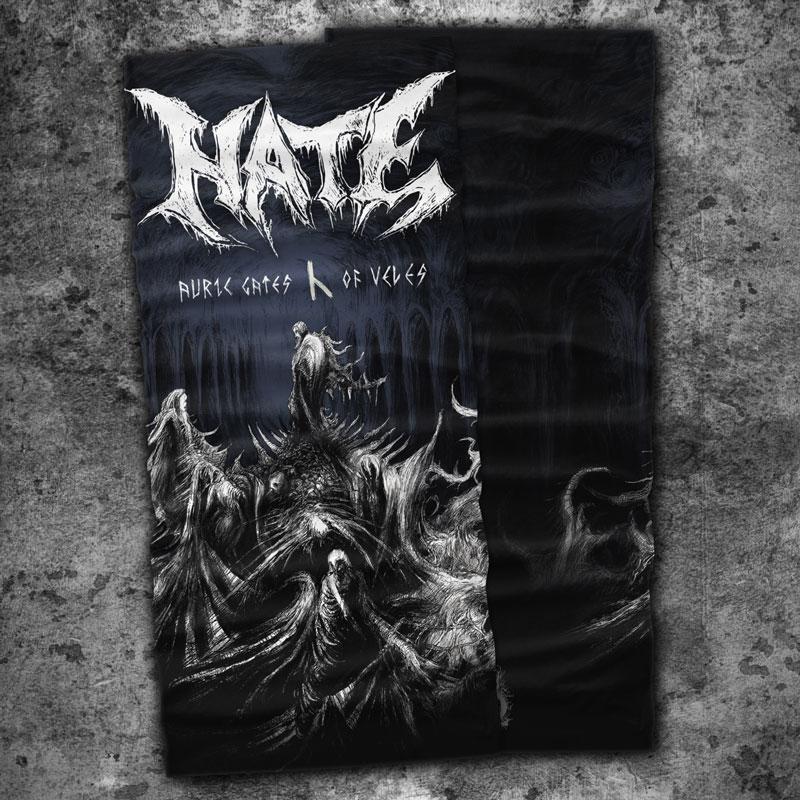 Hate_auric-gates_tube-scarf-multifunctional-cloth