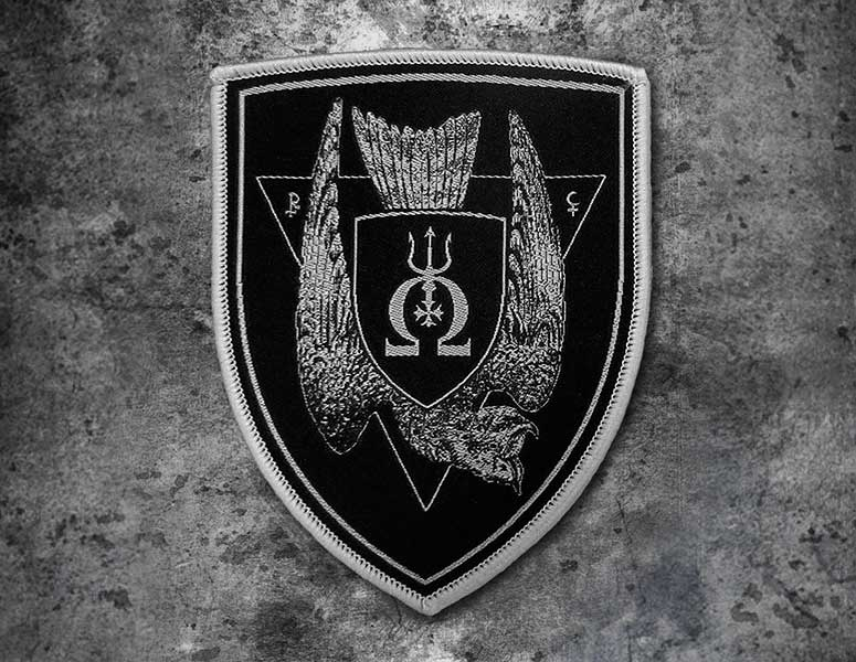 Hate_nighthawk-death-messenger-Patch