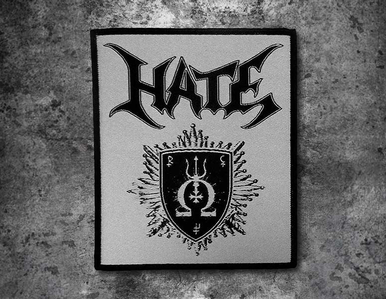 Hate_three-realms-omega_Patch