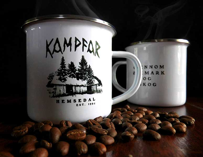 Kampfar-Hemsedal_coffe-cup