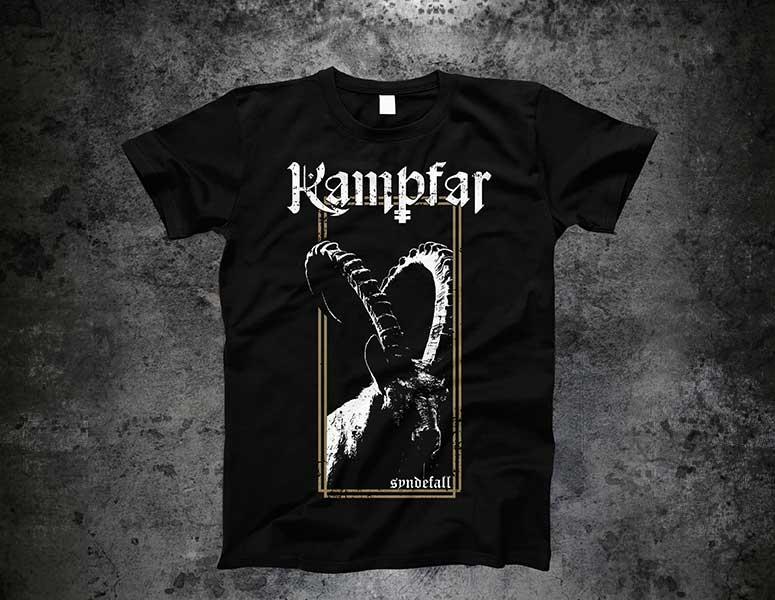 Kampfar-Syndefall-shirt