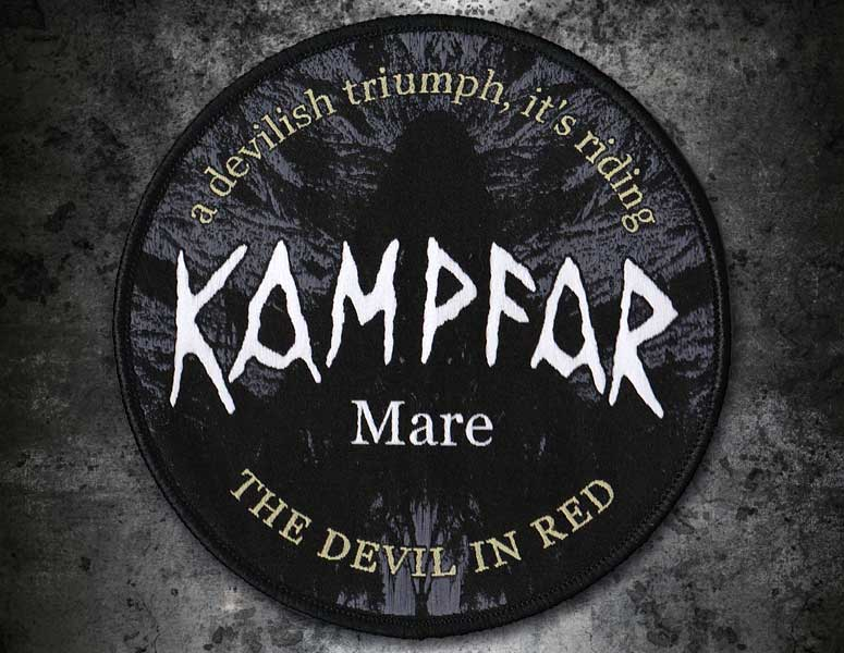 Kampfar-mare_patch