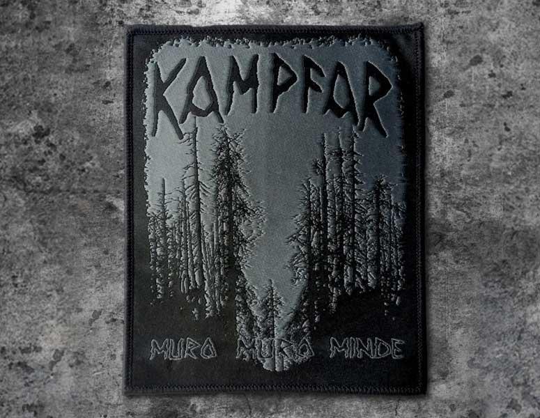 Kampfar---muro-muro-minde-Patch-new-edition