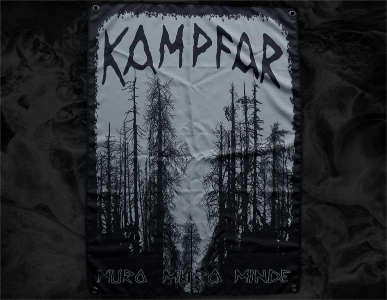 Kampfar-muro_Poster-Flag