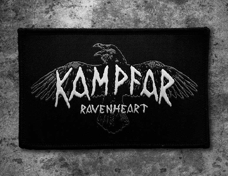 kampfar_ravenheart_patch