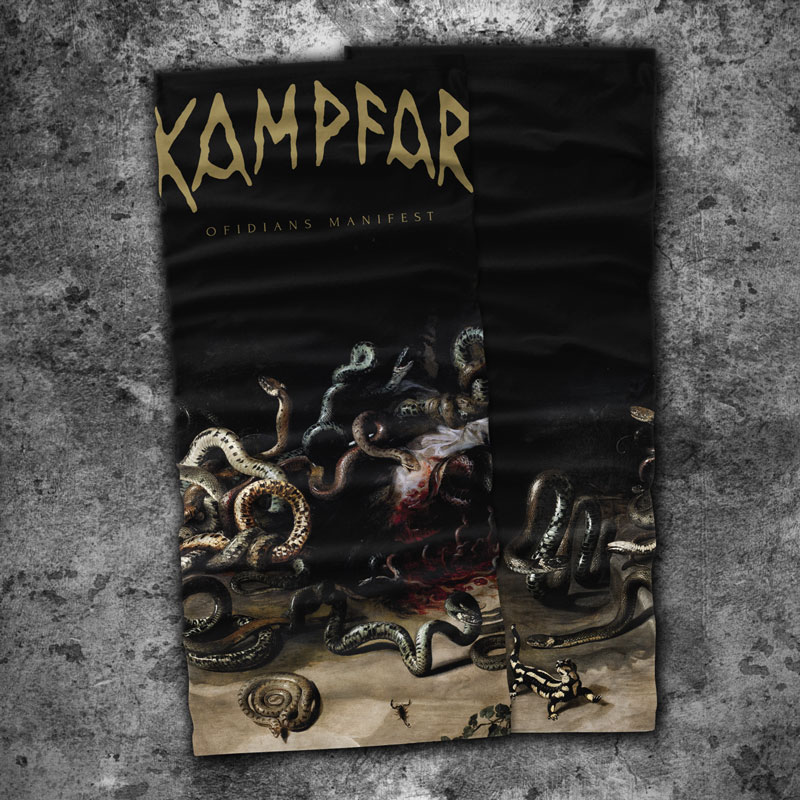 Kampfar_ofidians-manifest_tube-scarf-multifunctional-cloth