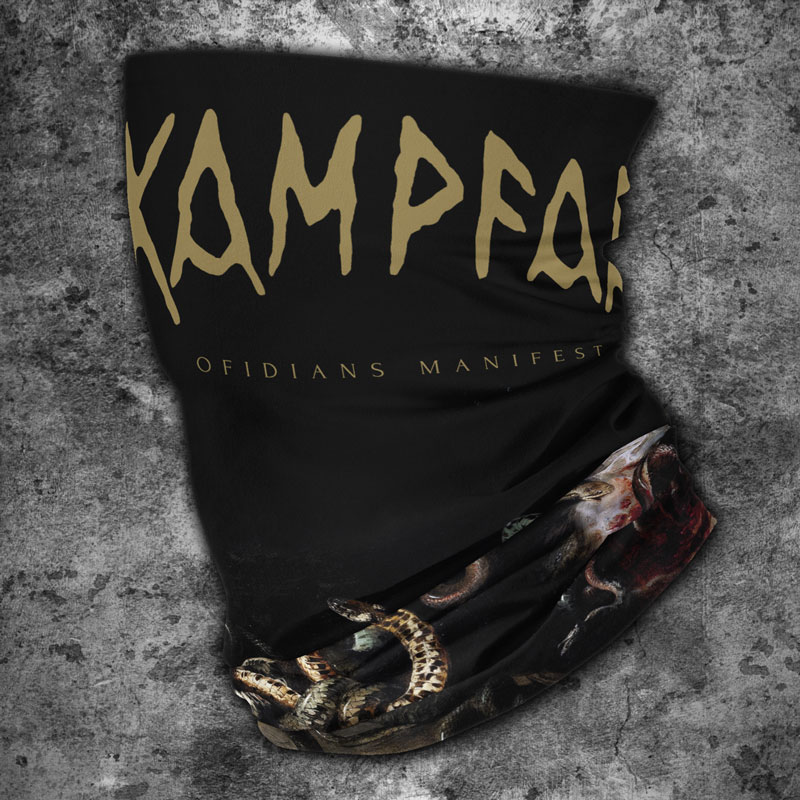 Kampfar_ofidians-manifest_tube-scarf-multifunctional-cloth